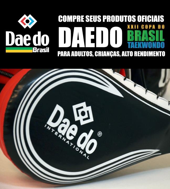 Raquete_Daedo