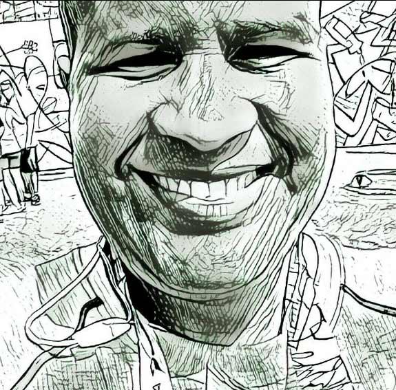 Jorge Cruz, Desenvolvimento de Websites Responsivos - WEBJACK