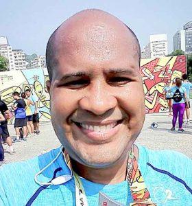 Jorge Cruz | CEO WEBJACK - Desenvolvimento de Sites Responsivos