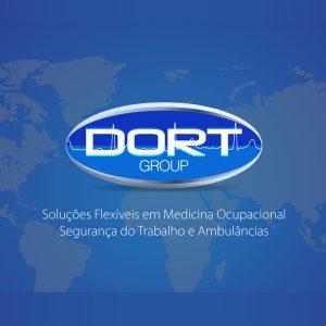 DortPrev, Medicina Ocupacional para sua empresa.