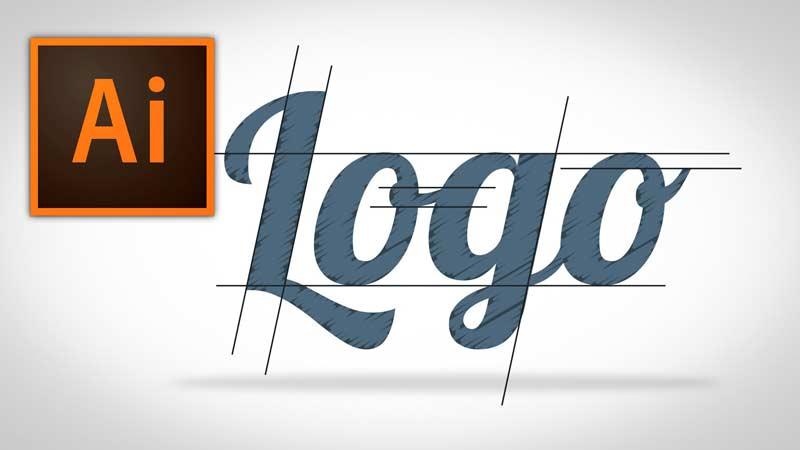 Logomarca bem planejada